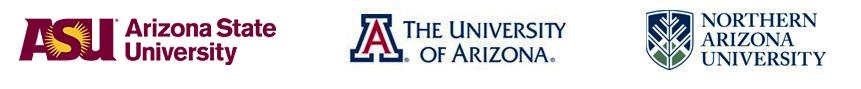 Arizona Universities